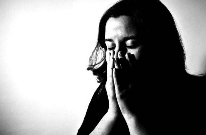 4 mil llamadas de atención psicológica se recibieron desde marzo