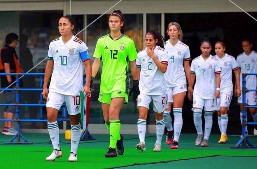 Futbolistas varones ganan hasta 200 veces más que sus contrapartes de la Liga Femenil