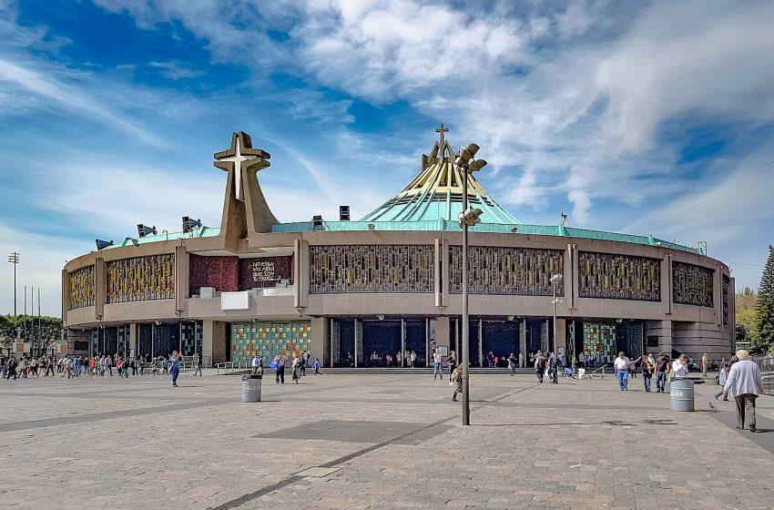 Declaran peregrinación de Querétaro al Tepeyac como Patrimonio Cultural Inmaterial