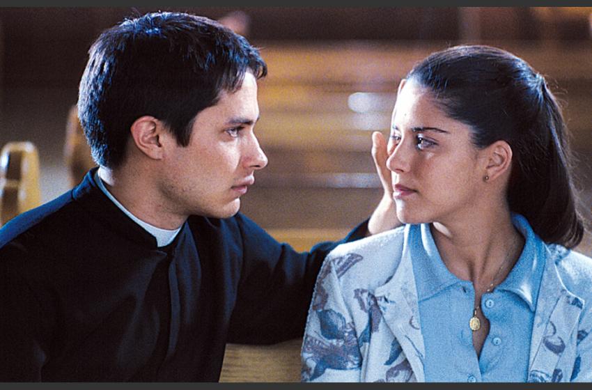 Con selección de nueve películas, Netflix celebra el cine mexicano