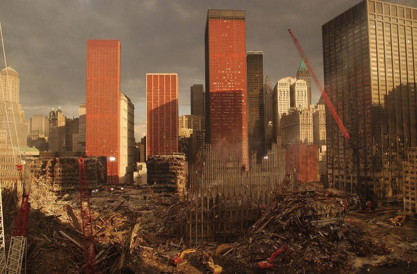 Grupos terroristas se han diversificado desde 9-11, dice académica de la UNAM