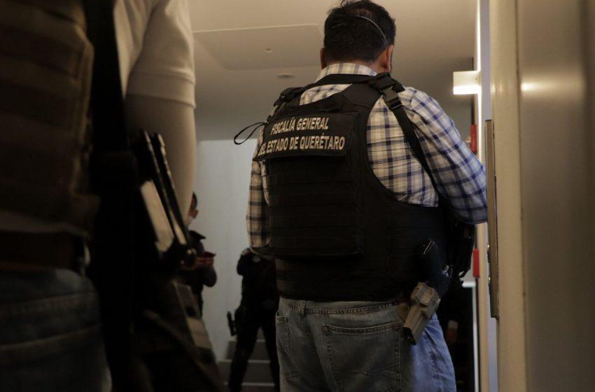 En prisión, imputado por homicidio en San Antonio de la Punta