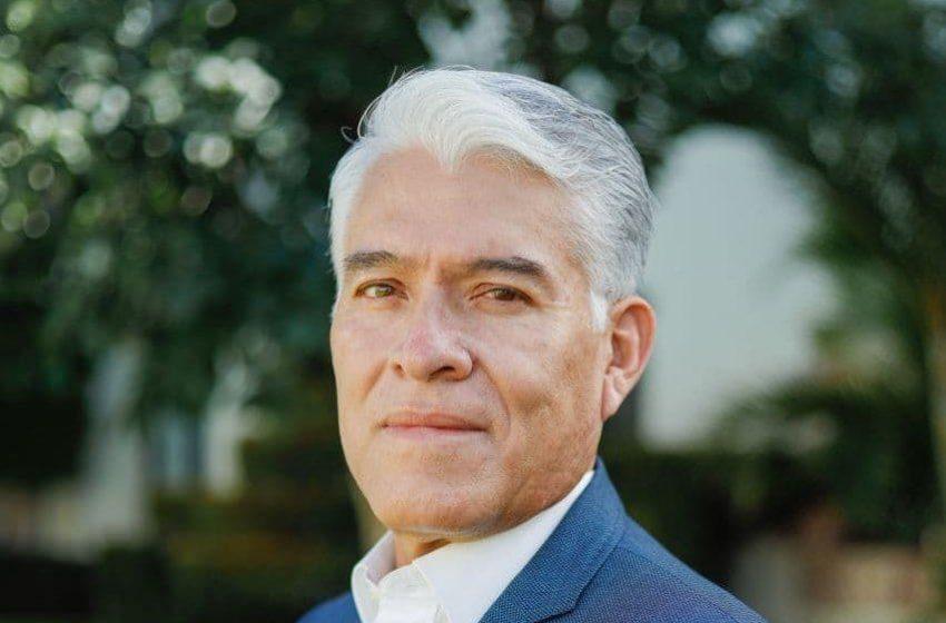 Mauricio Reyes Caracheo encabezará la nueva Agencia de Energía del Estado de Querétaro
