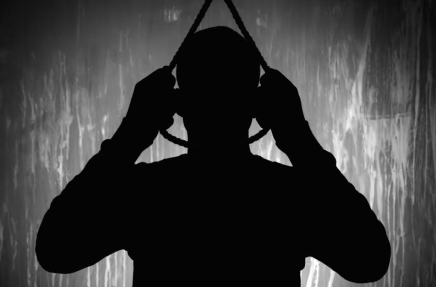 Pese a que se suicidan más, hombres llaman menos a las líneas para prevención del suicidio