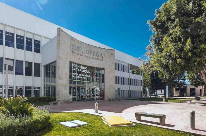 Lanza Tec de Monterrey campus Querétaro estrategia de bienestar integral para estudiantes y personal