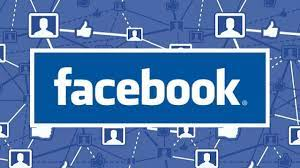 Facebook implementará herramientas para que los padres puedan vigilar a sus hijos