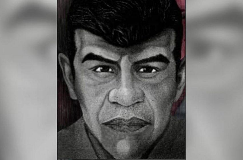 Cae violador serial en la Ciudad de México; lo identifican 4 mujeres